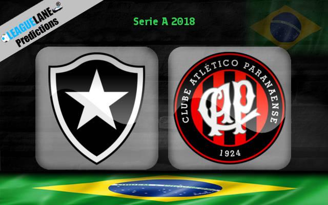 Botafogo-vs-Atletico-Paranaense-07h00-ngay-14-06-3