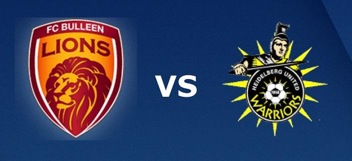 Bulleen-Lions-vs-Heidelberg-United-17h30-ngay-11-06-1