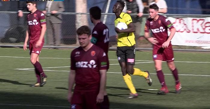 Bulleen-Lions-vs-Heidelberg-United-17h30-ngay-11-06-2