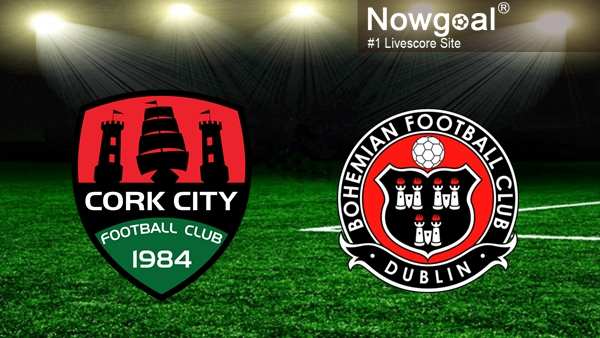 Cork-City-vs-Bohemians-01h45-ngay-16-06-2
