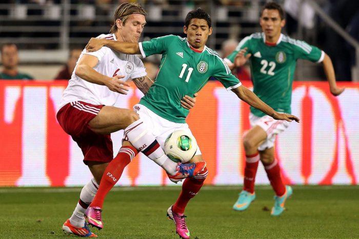 Dan-Mach-vs-Mexico-Keo-dai-thanh-tich-01h00-ngay-10-06-Giao-huu-quoc-te-International-Friendly-6