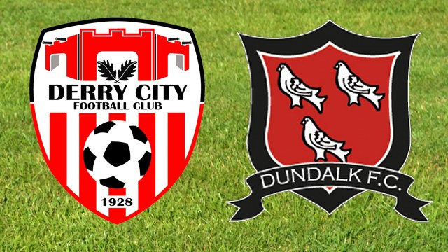 Derry-City-vs-Dundalk-01h45-ngay-16-06-2