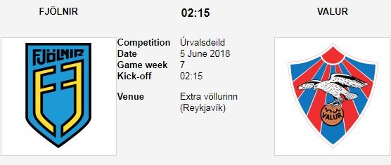 Fjolnir-vs-Valur-02h15-ngay-05-06-3
