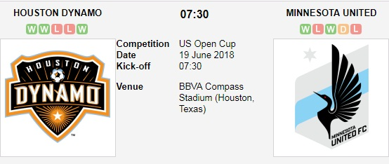 Houston-Dynamo-vs-Minnesota-United-Tra-no-song-phang-07h30-ngay-1906-Cup-quoc-gia-My-US-Open-Cup-2