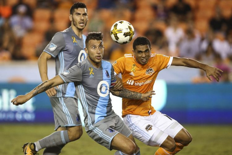 Houston-Dynamo-vs-Minnesota-United-Tra-no-song-phang-07h30-ngay-1906-Cup-quoc-gia-My-US-Open-Cup-5