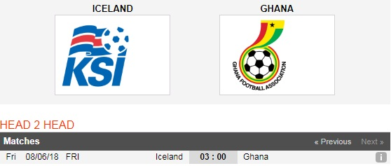 Iceland-vs-Ghana-Cu-hich-tinh-than-03h00-ngay-08-06-Giao-huu-quoc-te-International-Friendly-4