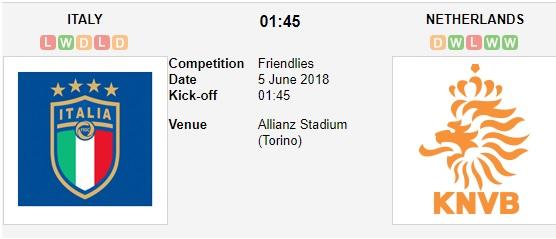 Italia-vs-Ha-Lan-Thien-thanh-lan-at-sac-cam-1h45-ngay-5-6-Giao-huu-quoc-te-Friendlies-2