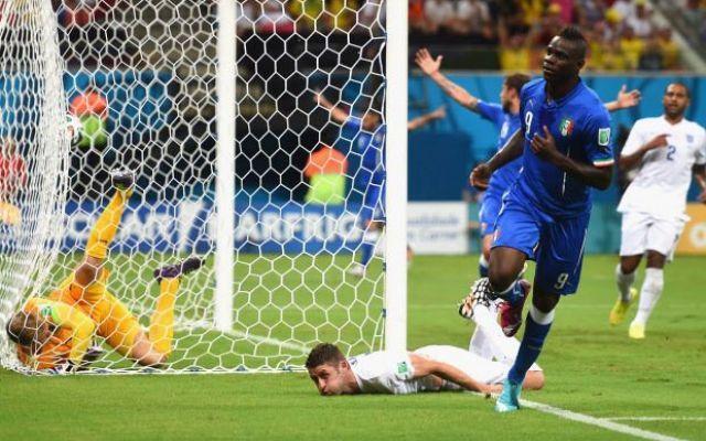 Italia-vs-Ha-Lan-Thien-thanh-lan-at-sac-cam-1h45-ngay-5-6-Giao-huu-quoc-te-Friendlies-5