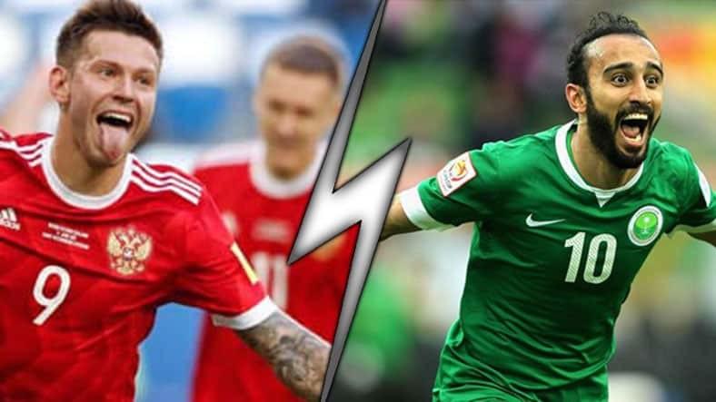 Nga-vs-Saudi-Arabia-Khoi-dau-nan-22h00-ngay-14-6-VCK-World-Cup-2018-2018-World-Cup-1
