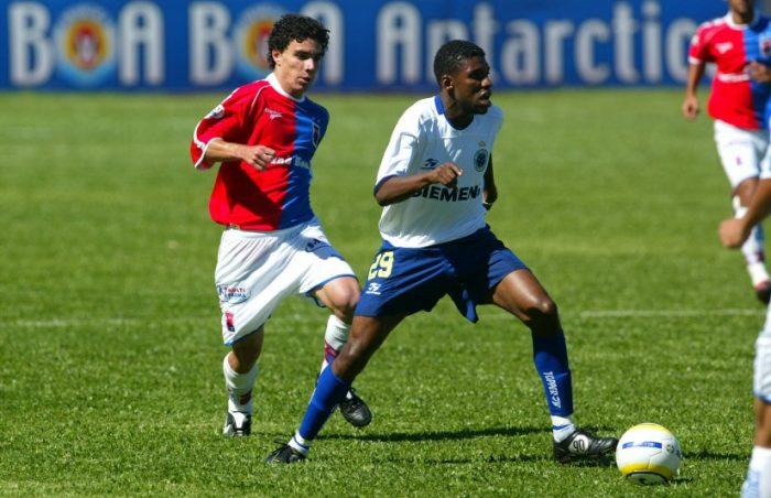 Parana-vs-Cruzeiro-Kho-vuot-dop-05h30-ngay-14-06-Giai-VDQG-Brazil-Brazil-Serie-A-5