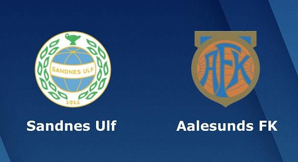 Sandnes-vs-Aalesund-23h00-ngay-17-06-2