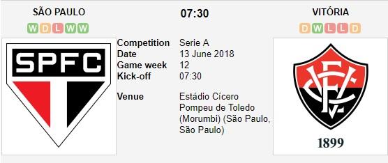 Sao-Paulo-vs-Vitoria-Salvador-Bam-sat-top-dau-7h30-ngay-13-6-VDQG-Brazil-Brazil-Serie-A-2