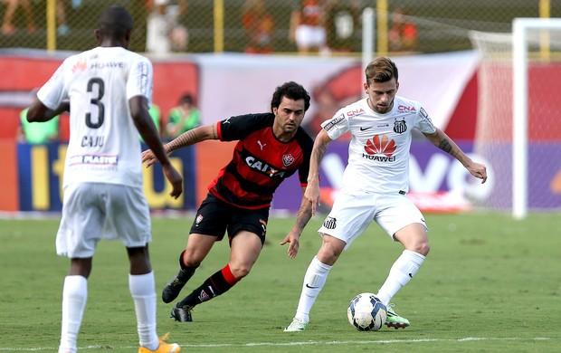 Sao-Paulo-vs-Vitoria-Salvador-Bam-sat-top-dau-7h30-ngay-13-6-VDQG-Brazil-Brazil-Serie-A