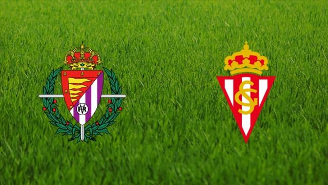 Valladolid-vs-Gijon-01h30-ngay-08-06-1
