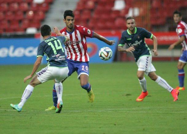 Valladolid-vs-Gijon-01h30-ngay-08-06-3