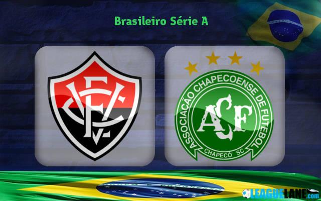 Vitoria-Salvador-vs-Chapecoense-05h30-ngay-07-06-1
