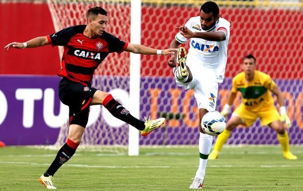 Vitoria-Salvador-vs-Chapecoense-05h30-ngay-07-06-2