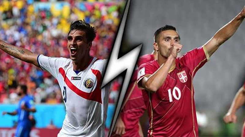 costa-rica-vs-serbia-loi-the-thuoc-ve-serbia-19h00-ngay-17-06-giai-vo-dich-bong-da-the-gioi-world-cup-2018-5