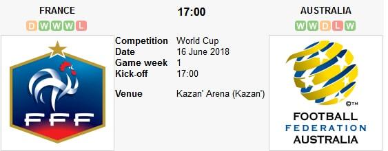dt-phap-vs-dt-uc-cua-tren-ap-dao-17h00-ngay-16-06-giai-vo-dich-bong-da-the-gioi-world-cup-2018-3