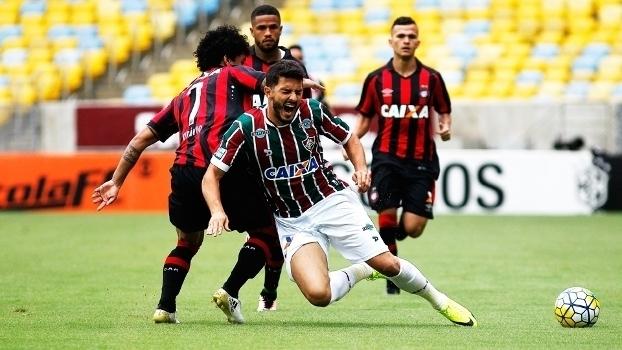 parana-vs-fluminense-chan-da-khung-hoang-06h00-ngay-05-06-giai-vdqg-brazil-brazil-serie-a-5