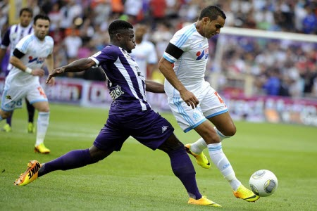 Marseille-vs-Toulouse-Do-it-thang-do-nhieu-1h45-ngay-11-8-VDQG-Phap-Ligue-1