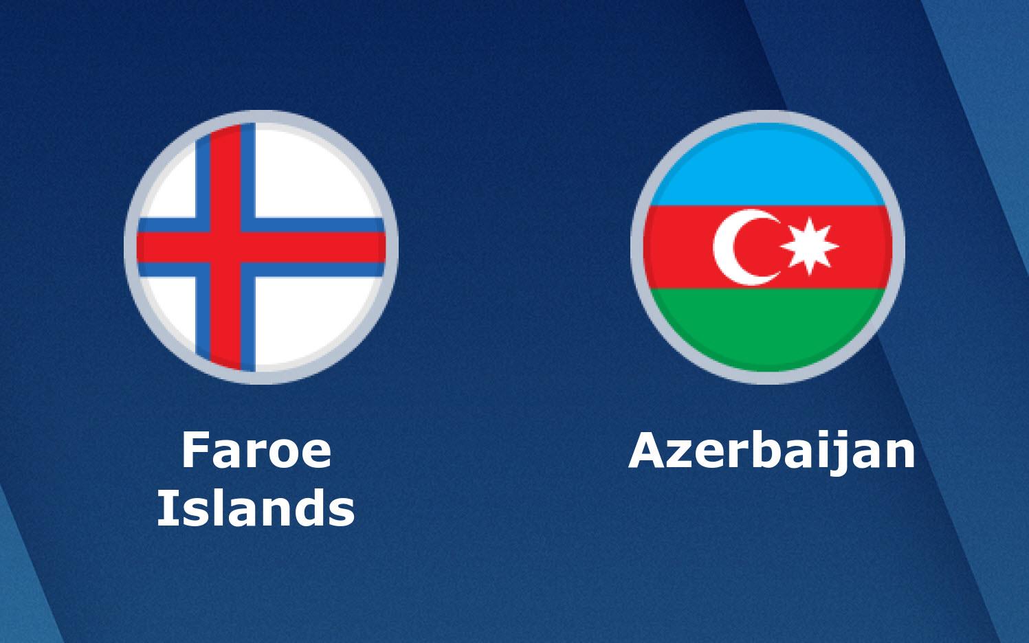 dao-faroe-vs-azerbaijan-01h45-ngay-12-10-2