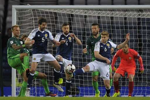 israel-vs-scotland-01h45-ngay-12-10-1