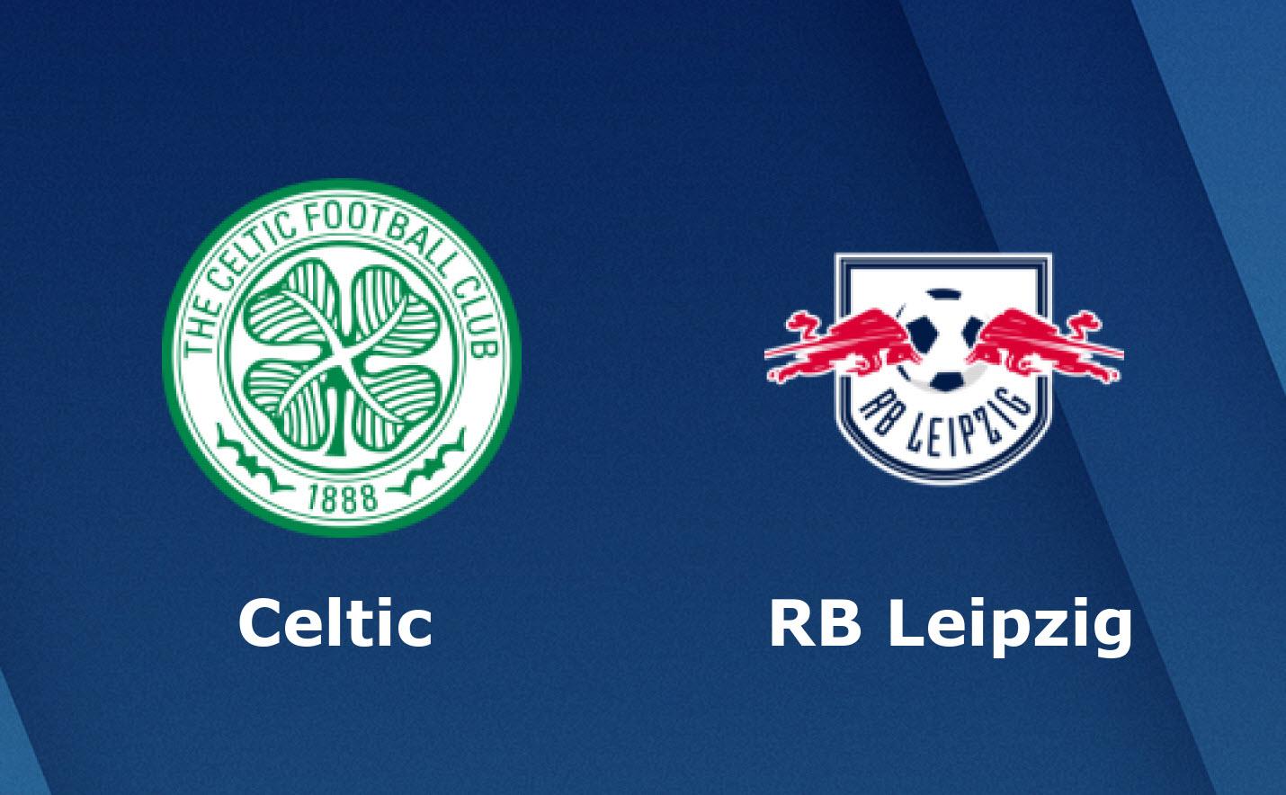 celtic-vs-leipzig-03h00-ngay-09-11-2
