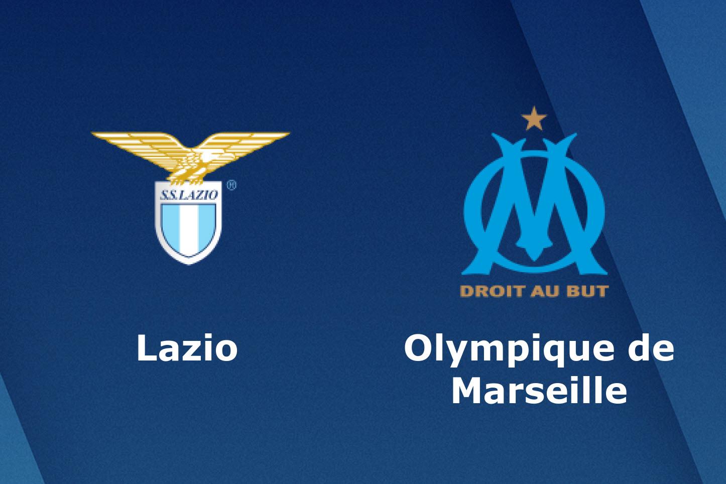 lazio-vs-marseille-00h55-ngay-09-11-2