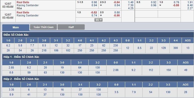 Betis-vs-Racing-Santander-Bao-toan-luc-luong-02h45-ngay-07-12-Cup-Nha-vua-Tay-Ban-Nha-Spain-Cup-5