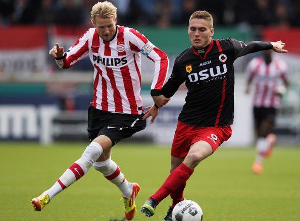 PSV-vs-Excelsior-02h45-ngay-08-12