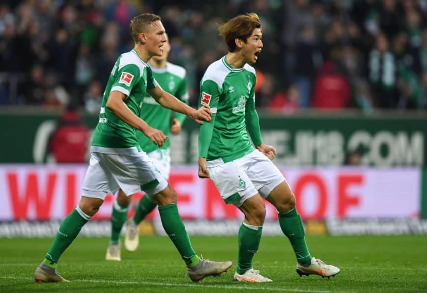 Werder-Bremen-vs-Dusseldorf-Soi-xanh-san-3-diem-02h30-ngay-08-12-giai-VDQG-Duc-Bundesliga-4