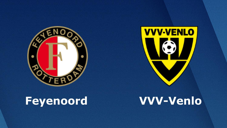 feyenoord-vs-vvv-venlo-02h00-ngay-07-12