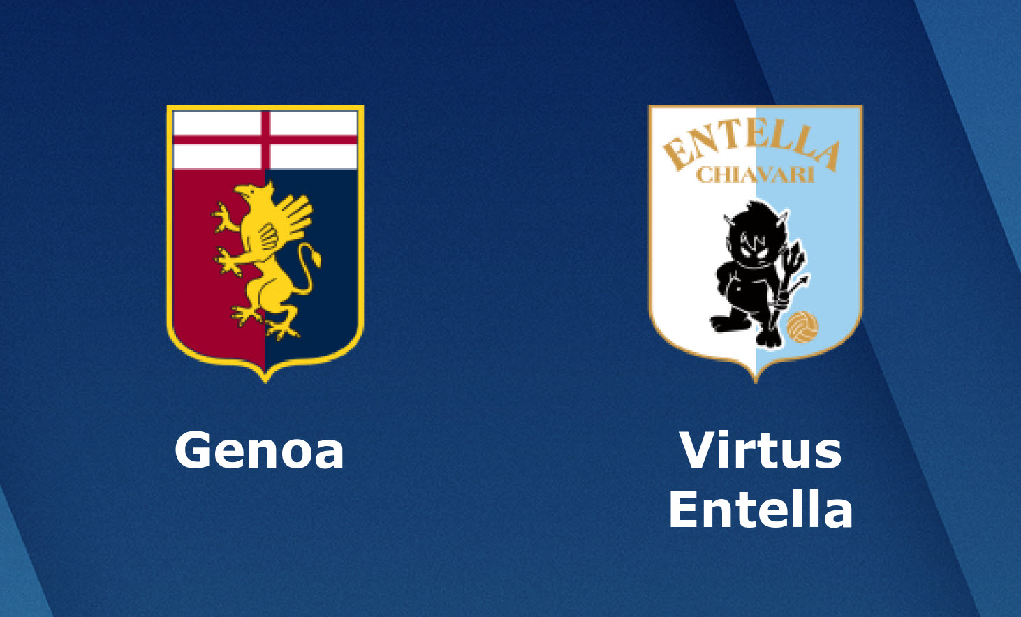 genoa-vs-virtus-entella-00h00-ngay-07-12