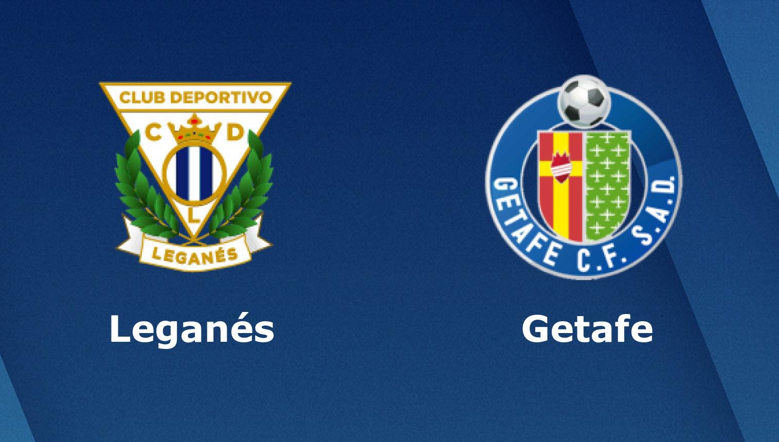 leganes-vs-getafe-03h00-ngay-08-12