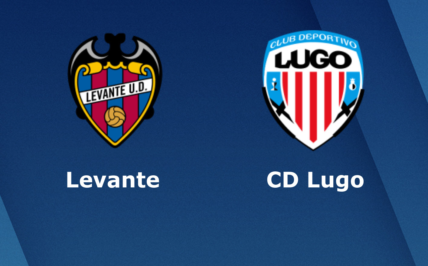 levante-vs-lugo-18h00-ngay-06-12