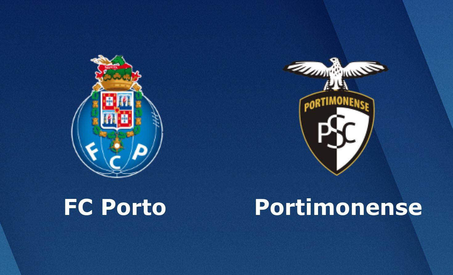 porto-vs-portimonense-03h30-ngay-08-12