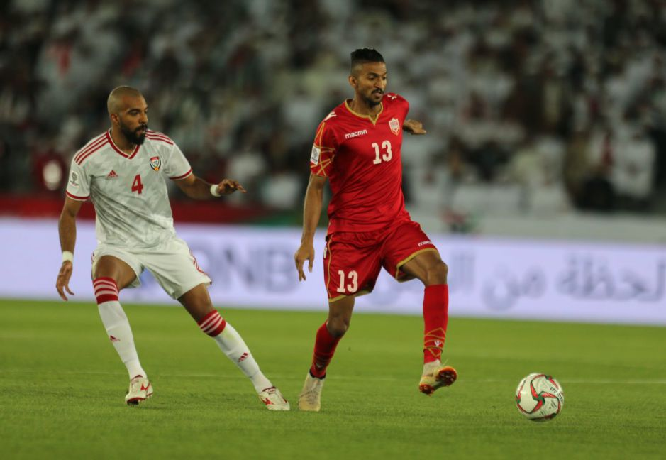 Bahrain-vs-Thai-Lan-Thuan-phuc-Voi-chien-18h00-ngay-10-01-Giai-vo-dich-chau-A-2019-Asian-Cup-2019-2
