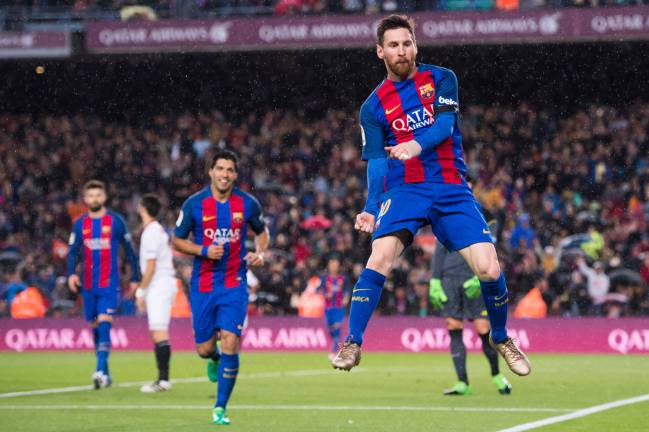Barcelona-vs-Thai-Lan-Thuan-phuc-Voi-chien-00h30         -ngay-10-01-Giai-vo-dich-chau-A-2019-Asian-Cup-2019-2
