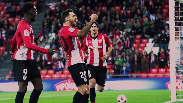 Bilbao-vs-Sevilla-Chu-nha-co-loi-the-01h30-ngay-11-1-cup-Nha-vua-Tay-Ban-Nha-Spain-Cup-4