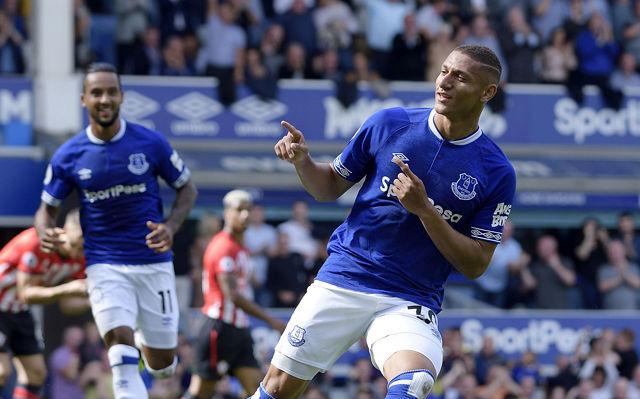 Everton-vs-Thai-Lan-Thuan-phuc-Voi-chien-21h15        -ngay-10-01-Giai-vo-dich-chau-A-2019-Asian-Cup-2019-2