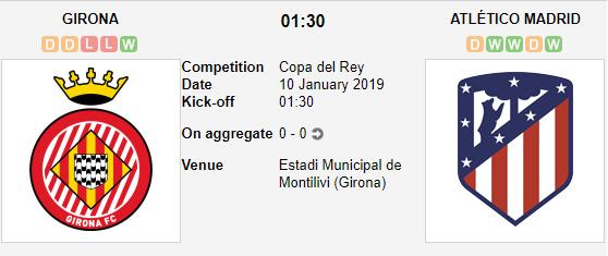 Girona-vs-Atletico-Madrid-Chu-nha-gay-bat-ngo-01h30-ngay-10-1-cup-Nha-vua-Tay-Ban-Nha-Spain-Cup-2