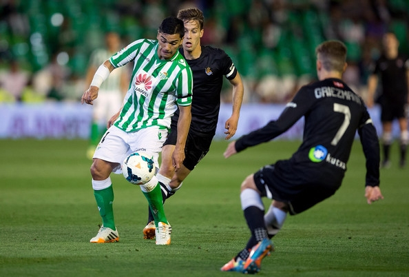 Real-Betis-vs-Sociedad-Quyet-dinh-o-luot-ve-02h30-ngay-11-01-Cup-Nha-vua-Tay-Ban-Nha-Spain-Cup-1