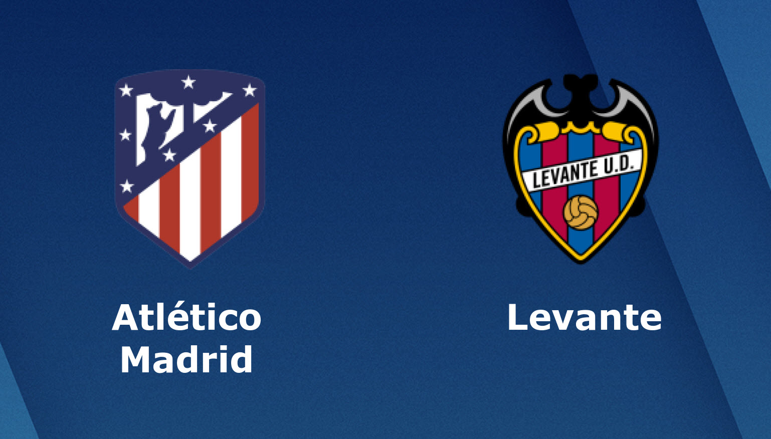 Atletico-vs-an-do-18h00      -ngay-13-01