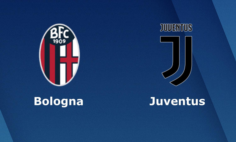 Bologna-vs-an-do-02h45    -ngay-13-01