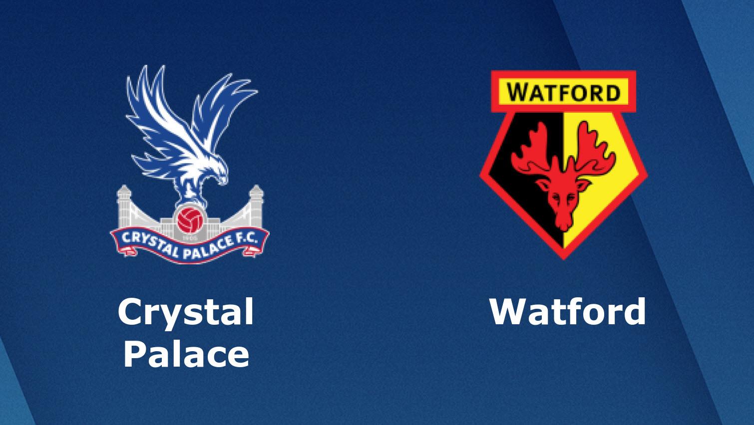 Crystal Palace-vs-an-do-22h00    -ngay-12-01