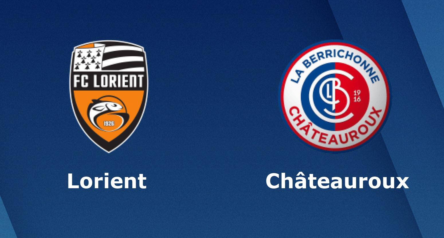 Lorient-vs-an-do-02h00   -ngay-12-01