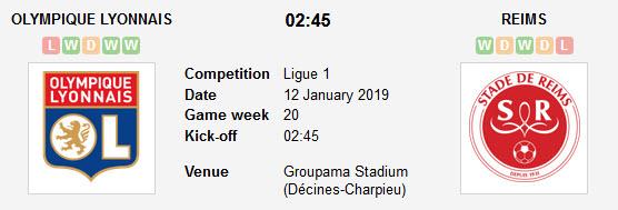 Lyon-vs-Thai-Lan-Thuan-phuc-Voi-chien-02h45 -ngay-10-01-Giai-vo-dich-chau-A-2019-Asian-Cup-2019-1