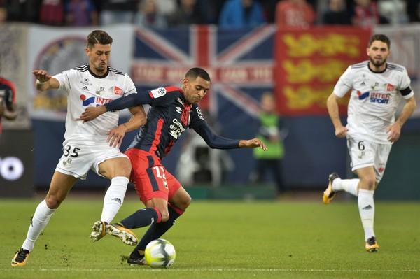 Lyon-vs-Thai-Lan-Thuan-phuc-Voi-chien-02h45 -ngay-10-01-Giai-vo-dich-chau-A-2019-Asian-Cup-2019-2