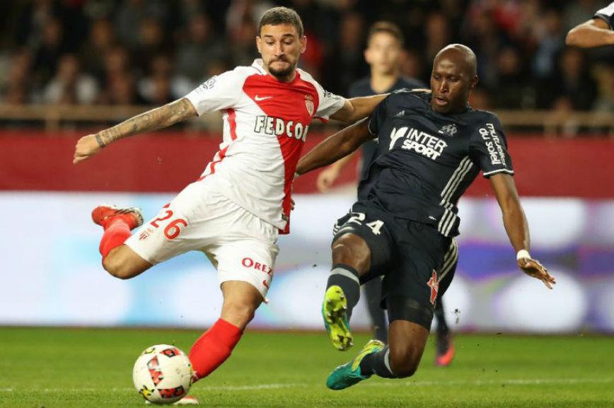 Marseille-vs-an-do-03h00       -ngay-14-01-2